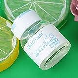 Sérum hydratant à l'acide tranexamique, sérum d'élimination des taches brunes, solution de blanchiment de la peau, pour tous les types de peau