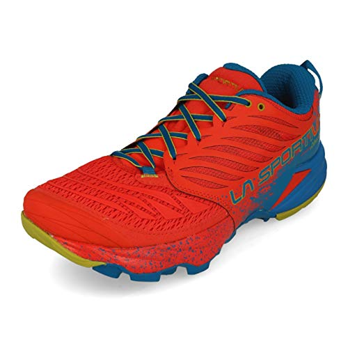 La Sportiva Akyra - Zapatillas de senderismo para hombre