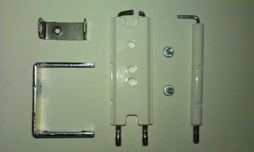 Junkers Elektrodensatz - 8718107050