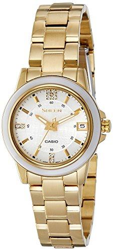 Casio SHE-4512G-7A