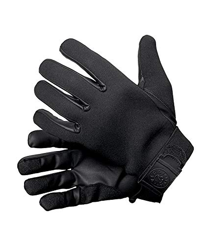 guanti antitaglio polizia VEGA HOLSTER S