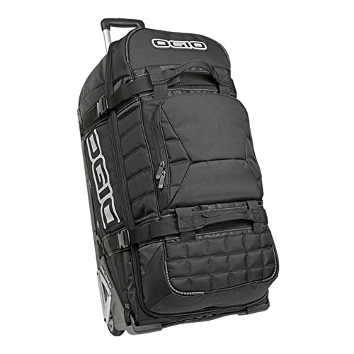 OGIO Rig 9800 Gear Bag (Stealth)