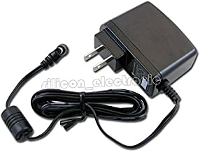 BestCH AC/DC Adapter for CGE PA009UG01 E313759 Audiovox Power Supply Cord Cable PS Wall Home Charger Mains PSU