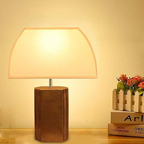 YANQING duurzame witte doek materiaal hars materiaal, licht transmissieve envelop lamp lichaam nachtkastje tafellampen lamp verlichting woonkamer lamp 58 cm * 40 cm oplichting leven