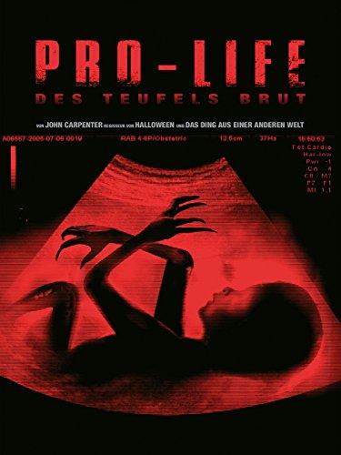 Pro-Life [dt./OV]