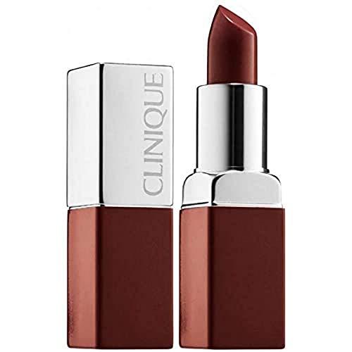 Clinique Rossetto, Pop Lip Color, 3.9 gr, 01-Nude Pop