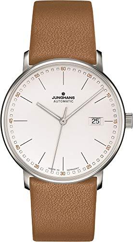 Junghans Automatik Form A