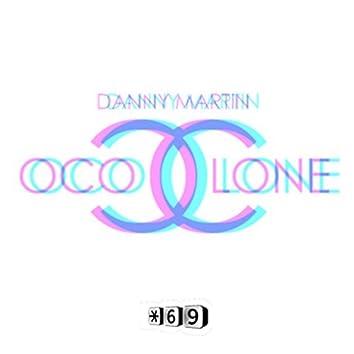 Coco Clone