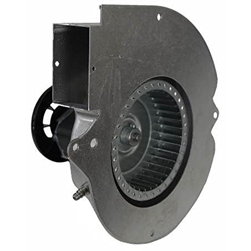 Goodman Inducer Blower Motor B1859005