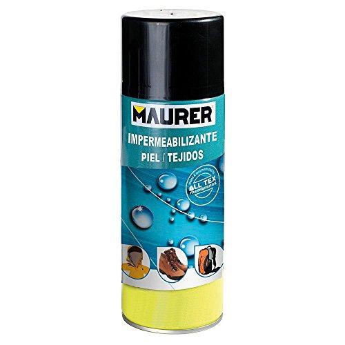 , spray impermeabilizante mercadona, saloneuropeodelestudiante.es