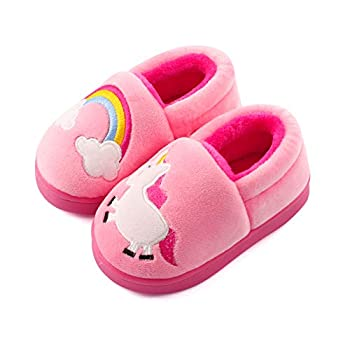 Best toddlers house slippers Reviews