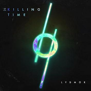 三 Killing Time