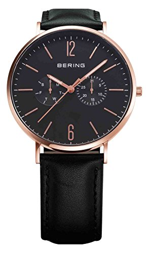 [ベーリング] 腕時計 Changes 14240-166 正規輸入品