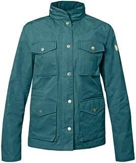 Best fjallraven jacket womens Reviews