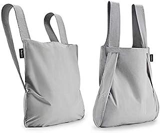 Notabag Original 3 in 1 Reusable, Water-Resistant Bag
