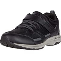 Easy Spirit Treble3 Women's Slip On Sneaker