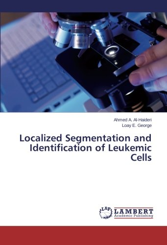 Localized Segmentation and Identification of Leukemic Cells