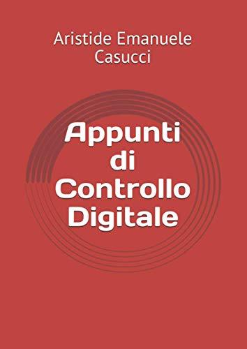 Appunti di Controllo Digitale