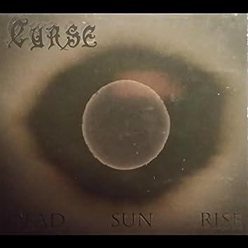 Dead Sun Rise