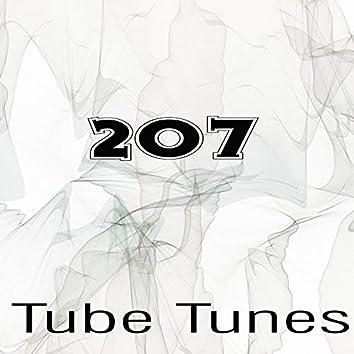 Tube Tunes, Vol.207