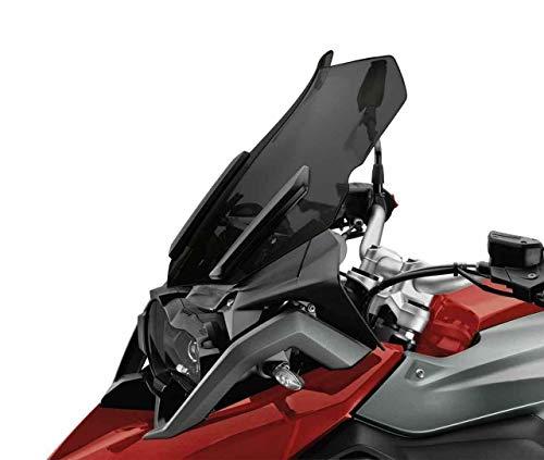 ORIGINAL BMW Motorrad Windschild getönt R 1200 GS K50/K51 R 1250 GS