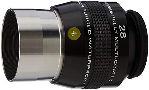 Explore Scientific 68° Ar Okular 28mm (2
