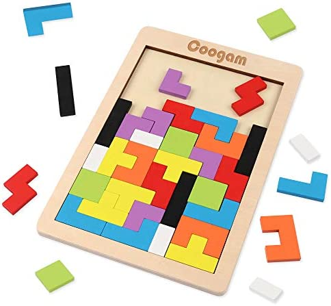 6 piece wooden cube puzzle solution _image4
