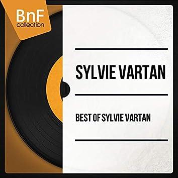 Best of Sylvie Vartan (Mono Version)