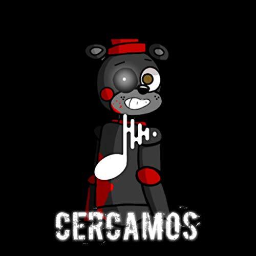Cercamos [Explicit] (Freestyle)