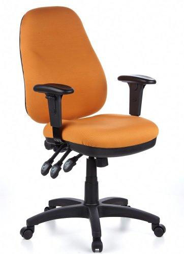 41VBrjo3E4L Le migliori sedie da ufficio ergonomiche, guida descrizioni e prezzi
