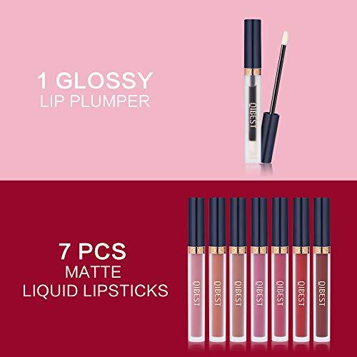 Cisow lipstick _image4