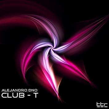 Club - T