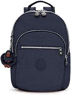 Seoul S Backpack
