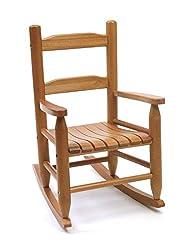Marvelous Ten Kids Rocking Chairs Your Kid Will Love To Rock Top Machost Co Dining Chair Design Ideas Machostcouk
