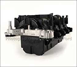 Ford 2L1Z-9424-AA - MANIFOLD ASY - INLET