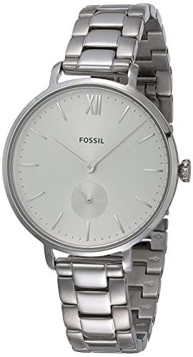 relojes fossil para dama fabricante Fossil