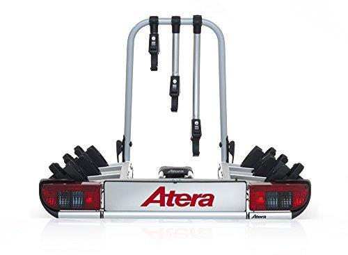 Atera 022601 Fahrradträger Strada DL 3 - Kupplungsträger