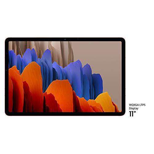 Samsung Galaxy Tab S7 -...