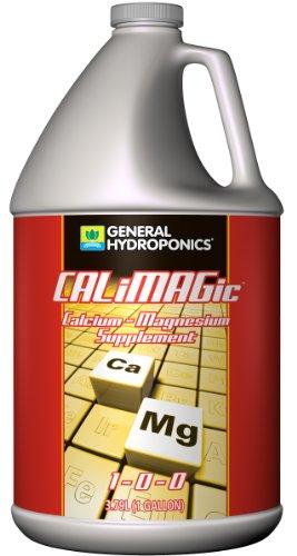 GH CALiMAGicGallon