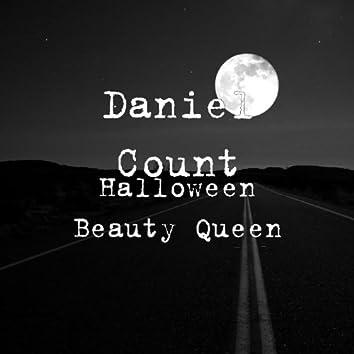 Halloween Beauty Queen