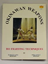 Best bo fighting techniques Reviews
