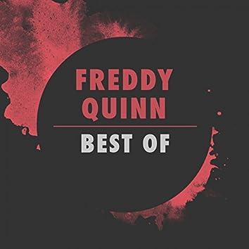 Best Of Freddy Quinn