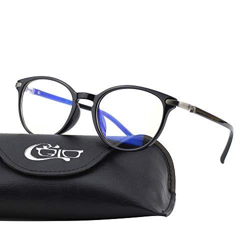CGID CT32 Gafas Premium Armazón TR90 Protección