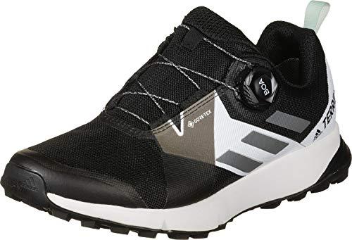 Adidas Terrex Two Boa GTX W