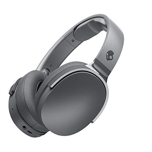 Skullcandy Hesh 3 Over-Ear Bluetooth, Auriculares Inalámbricos, con Micrófono y...