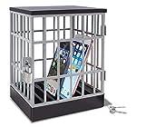 Guilty Gadgets - Caja de Seguridad para teléfono móvil