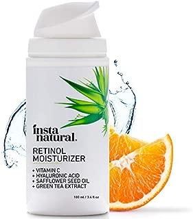 Best crema nivea aclarado natural modo de uso Reviews