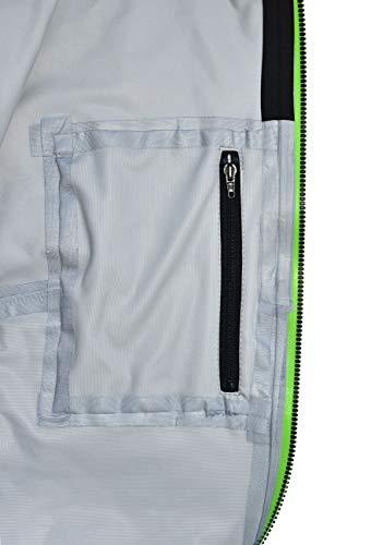 Dry Fashion Trockenanzug SUP Ultraskin - 7