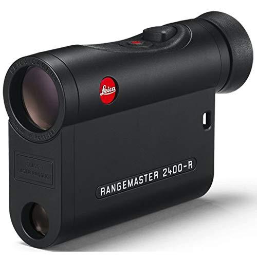Leica afstandsmeter Rangemaster CRF 2400-R