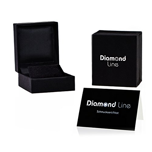 Diamond Line 127497